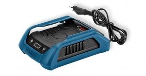 Bosch gal 1830 w caricabatterie wireless 1600a004zv - dettaglio 1