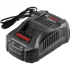 Bosch gal 3680 cv caricabatterie 1600a004zs - dettaglio 1