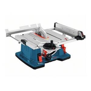 Bosch gts 10 xc banco sega 0601b30400 - dettaglio 1