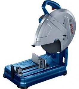 Bosch gco 20 - 14 troncatrice 0601b38100 - dettaglio 1