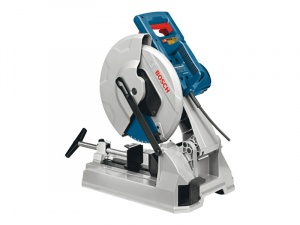 Bosch gcd 12 jl troncatrice 0601b28000 - dettaglio 1