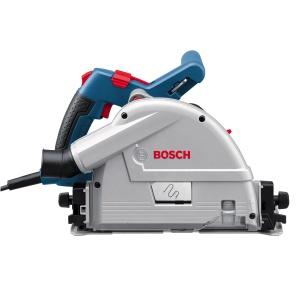 Bosch GKT 55 GCE Sega ad affondamento - 0601675000
