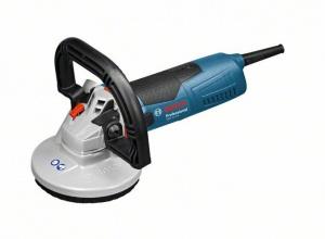 Bosch gbr 15 ca levigatrice per muratura 0601776000 - dettaglio 1
