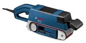 Bosch gbs 75 ae levigatrice a nastro 0601274703 - dettaglio 1