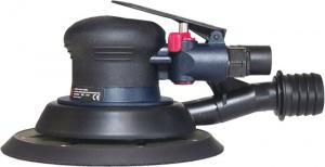 Bosch dex 150 levigatrice rotorbitale 0607350199 - dettaglio 1
