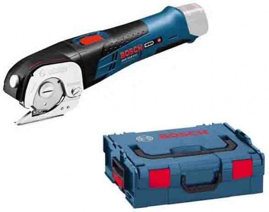 Cesoia senza batterie bosch gus 12v-300 06019b2905 - dettaglio 1