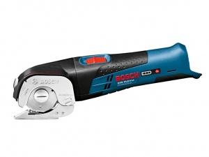 Cesoia senza batterie bosch gus 12v-300 06019b2901 - dettaglio 1