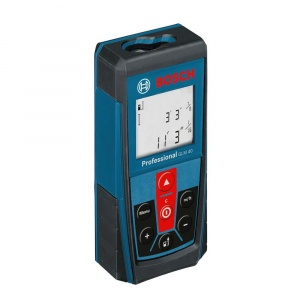 Bosch GLM 40 Misuratore laser - dettaglio 1