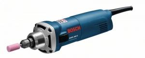 Bosch ggs 28 c smerigliatrice diritta 0601220000 - dettaglio 1
