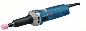 Bosch ggs 28 lc smerigliatrice diritta 0601221000 - dettaglio 1