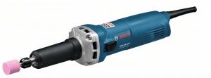 Bosch ggs 28 lce smerigliatrice diritta 0601221100 - dettaglio 1