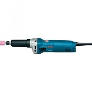 Bosch ggs 8 ce smerigliatrice diritta 0601222100 - dettaglio 1