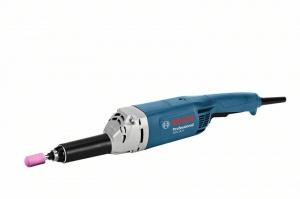 Bosch ggs 18 h smerigliatrice diritta 0601209200 - dettaglio 1