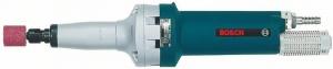 Bosch 0607252103 smerigliatrice diritta 0607252103 - dettaglio 1