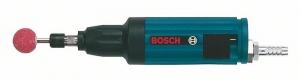 Bosch 0607260100 smerigliatrice diritta 0607260100 - dettaglio 1