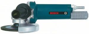 Bosch 0607352113 smerigliatrice angolare 0607352113 - dettaglio 1