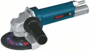 Bosch 0607352114 smerigliatrice angolare 0607352114 - dettaglio 1
