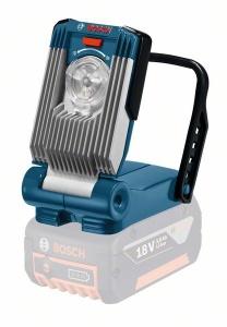 Torcia a batteria bosch gli variled 0601443400 - dettaglio 1