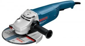 Bosch GWS 20-230 JH Smerigliatrice angolare - dettaglio