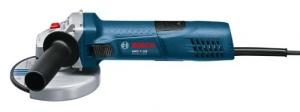 Bosch GWS 7-125 Smerigliatrice angolare - dettaglio 1