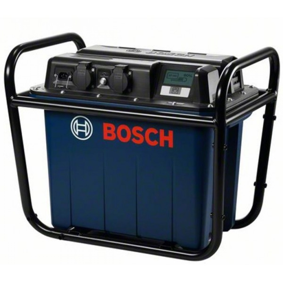 Bosch GEN 230-1500 - dettaglio 1