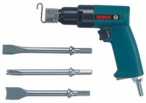 Martello scalpellatore pneumatico bosch 0607560501 0607560501 - dettaglio 1