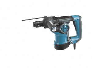 Makita tassellatore HR2811FT