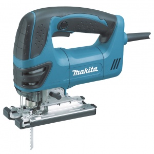Seghetto alternativo 580W Makita 4350T