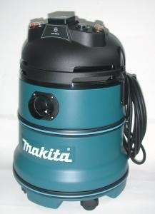 Aspirapolvere industriale Makita VC3510