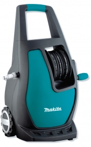 Idropulitrice Makita HW111