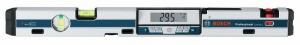Inclinometro digitale bosch gim 60 l 0601076900 - dettaglio 1