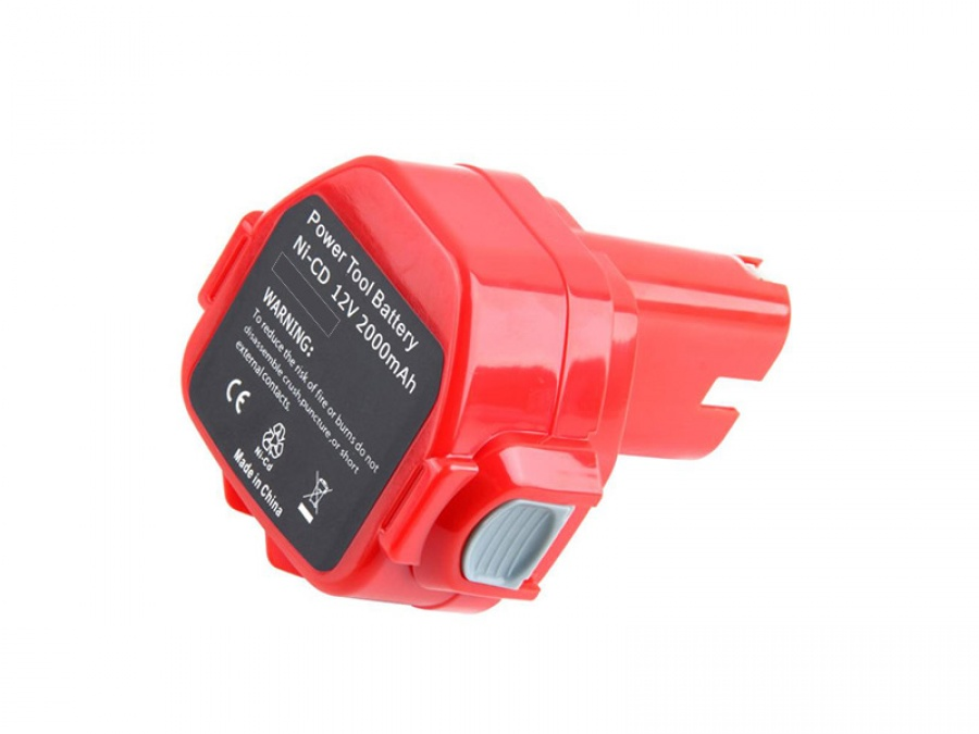 batteria-ni-cd-12-v-makita-1222