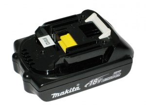 batteria-li-ion-18-v-makita-bl1815