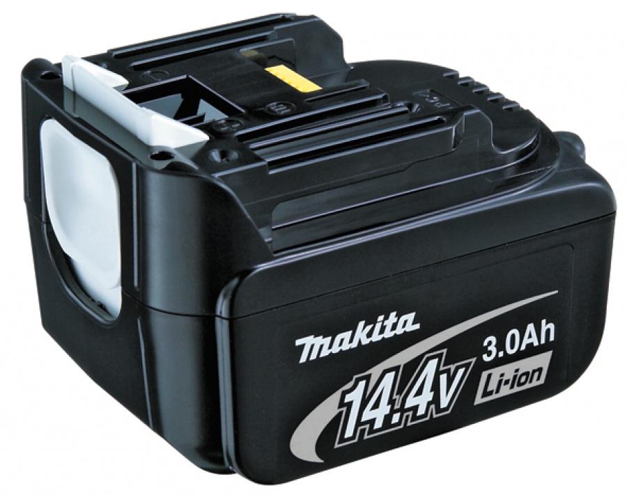 batteria-li-ion-14-4-v-makita-bl1430