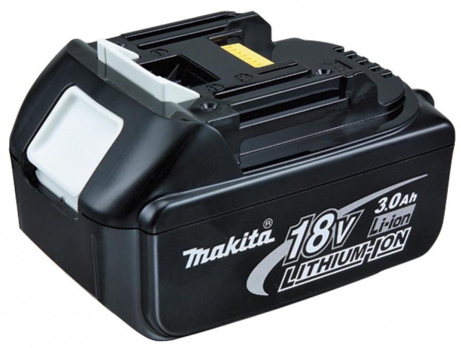 batteria-li-ion-18-v-makita-bl1830