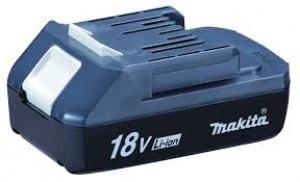 batteria-li-ion-18-v-makita-bl1811g