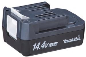 batteria-li-ion-14-4-v-makita-bl1411g