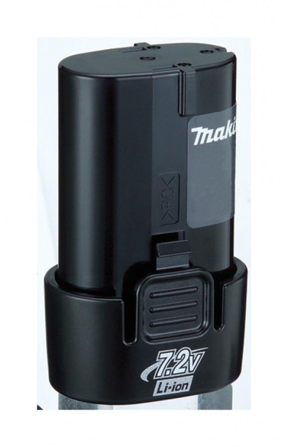 batteria-li-ion-7-2-v-makita-bl7010