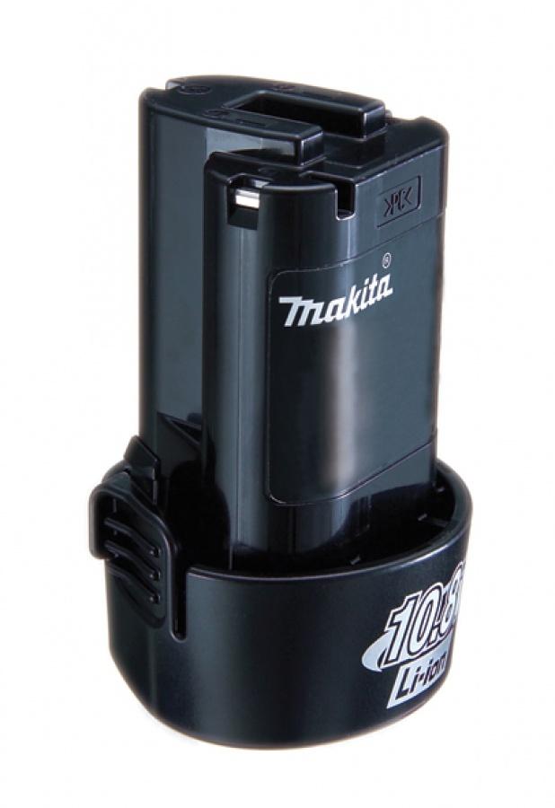 batteria-li-ion-10-8-v-makita-bl1013