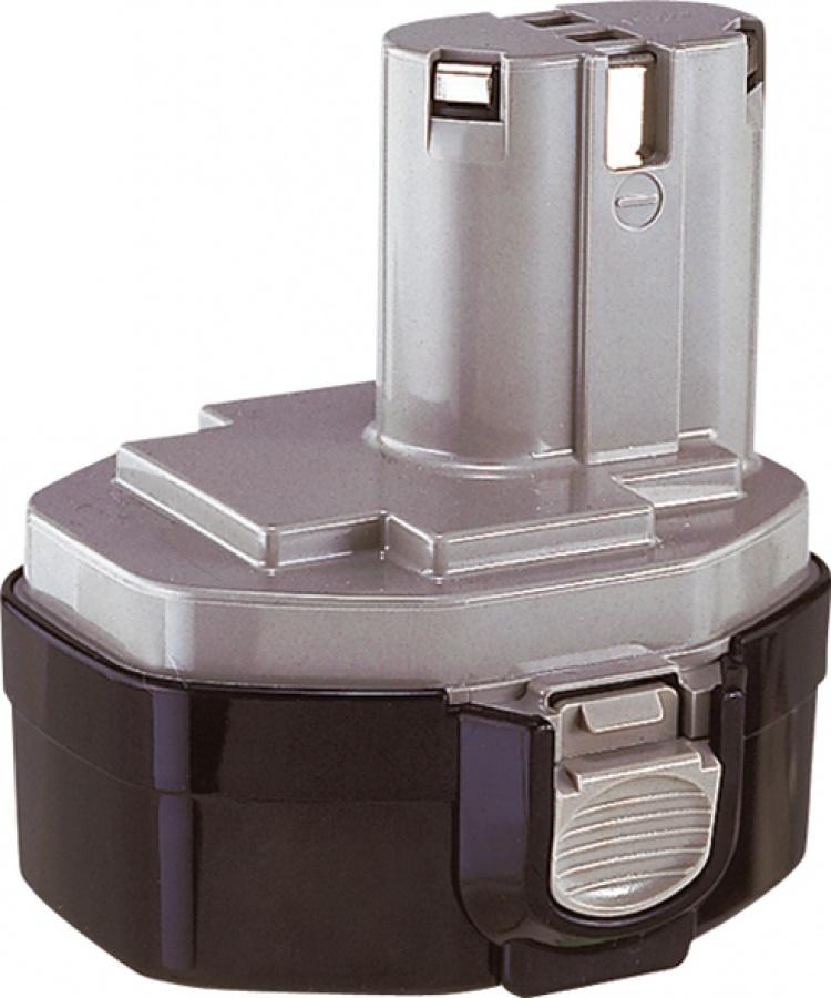 batteria-ni-mh-14-4-v-makita-1435