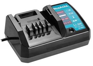Makita DC18WA caricabatterie