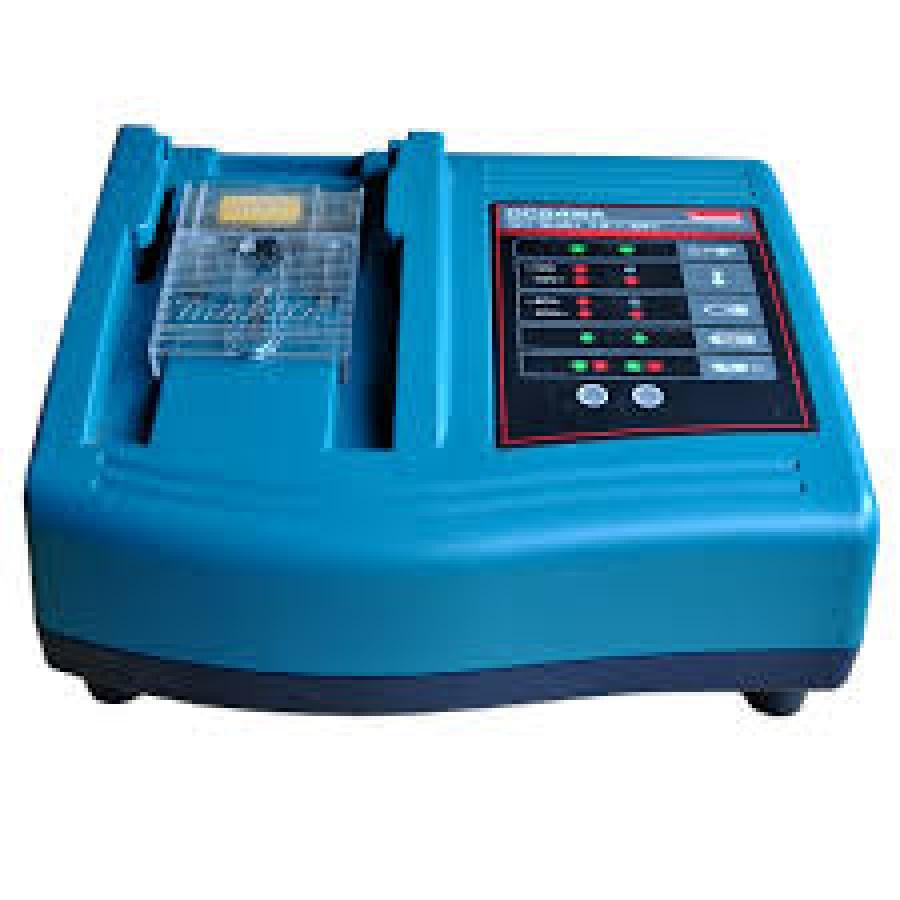 caricabatterie-da-7-2-v-a-24-v-makita-dc24sc-1