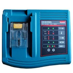 caricabatterie-da-7-2-v-a-24-v-makita-dc24sc-2