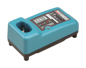 caricabatterie-da-7-2-v-a-18-v-makita-dc1804f