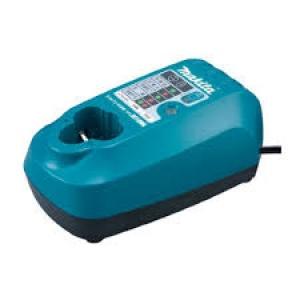 caricabatterie-da-7-2-v-a-10-8-v-makita-dc10wa