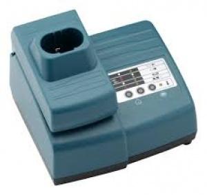 caricabatterie-da-7-2-v-a-18-v-makita-dc9711