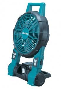 Ventilatore makita dcf201z - dettaglio 1