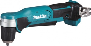 Makita DA333DZJ Trapano angolare senza batterie - da333dzj