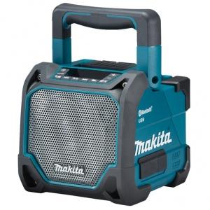 Makita DMR202 Altoparlante senza batterie - dettaglio 1