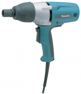 Avvitatore a massa battente Makita TW0350